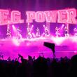 E.G.family、初の全国ホールツアーが横浜にてファイナル! 熱いパフォーマンスでファンを圧倒