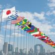 東京五輪チケット申込は本日まで!公式販売サイトが混雑…今後のスケジュールは?