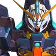 『A.O.Z Re-Boot』更新!ガンダムTR-6「ハイゼンスレイII」特集、第2弾!!