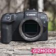 キヤノン EOS RP レビュー:JPEGで撮るなら最高で最安のフルサイズミラーレスカメラ