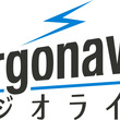 """『バンドリ』初のボーイズバンド""""Argonavis """"、響 -HiBiKi Radio Station-にてラジオ配信スタート"""