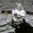 中国の探査機が月のマントル由来の物質を発見か? - Natureに論文が掲載