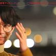 一番モテていたイケメン男子・のあが一人ぼっちになり涙…ノンスタ井上も「なよなよするな!」と喝 『今日好き』香港編第4話
