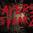"『Layers of Fear 2』""映画""を新たなテーマに帰ってきた一人称視点ホラーアドベンチャー続編を紹介。日本発売の可能性に向けたコメントも"