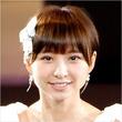 スタッフも息をのんだ! 篠田麻里子、大政絢との「美しきベッド」に視聴者興奮