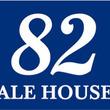 6月の82はウィスキーをイチオシ! 1.82新宿三丁目店 「アードベッグ・デー」 2.82全店 「スモーキーモルト キャンペーン」 3.82 (4店舗) 「ウィスキーセミナー」