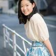 藤野涼子、金子大地と小越勇輝を見てBL妄想?