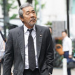 <試写室>「特捜9」井ノ原快彦&寺尾聰の師弟関係にほっこり