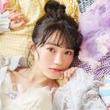 声優の尾崎由香『研音』に移籍!「本当に感謝の気持ちでいっぱい」