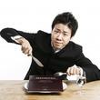 若手指揮者実力NO.1の呼び声高い川瀬賢太郎×神奈川フィルが贈るチャイコフスキー「くるみ割り人形」