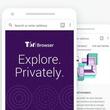 プライバシー重視の人に! Android向け「Tor Browser」が正式に利用できるように