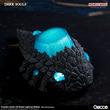 「DARK SOULS:石守 結晶トカゲ 1/6スケール ライトアップスタチュー」が「豆魚雷」流通で国内販売決定!