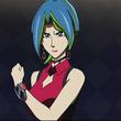 Aiは最高幹部・クイーンへ接触を試みる……TVアニメ『遊☆戯☆王VRAINS』第104話のあらすじ&先行カットが到着
