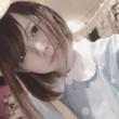 【続報】高岡由佳が血まみれにしたマンションが事故物件だったことが明らかに!