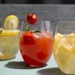 暑い夏に「お酢ドリンク」ですっきりリフレッシュ!!夏はセゾンファクトリーの「飲む酢」2019年6月2日(日)から順次、期間限定発売