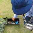 甲府市上下水道局からTSリークチェッカーを活用した「検針時時間積分式漏水調査補完業務委託」を受託