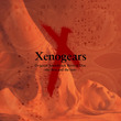 PS4用ゲーム映像付きサントラ視聴アプリ「Xenogears Original Soundtrack Revival - the first and the last –」が配信開始! 光田康典特別インタビュー&PS4用テーマも収録
