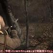 絶対歩けない『バイオハザード4』動画が苦行すぎると話題に。唯一の移動方法は「マグナムを構える」こと!?