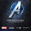 『アベンジャーズ』がゲーム化! スクウェア・エニックス Live E3 2019にて詳細が発表、開発は『トゥームレイダー』のCrystal Dynamics