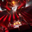 LUNA SEA、スティーヴ・リリーホワイトとの共同プロデュースによるアルバムを12月にリリースすることを発表