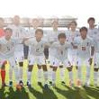 U20日本、無敗で決勝Tへ!…イタリアとスコアレスもグループ2位通過が決定