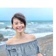 知花くららが第一子を妊娠 夫の俳優・上山竜治とSNSで「夫婦でその日を心待ちに」と報告