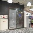 パチンコ屋も分煙  東京・巣鴨のニュー太平  6月3日に喫煙ルームオープン