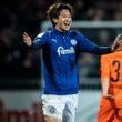 奥川雅也、ザルツブルク復帰決定…今季はドイツ2部で公式戦21試合出場