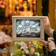 仏教の世界を見える化!AR技術を駆使して法話を可視化する仏具「極楽浄土AR」誕生!