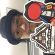 岐阜で出会った素敵なカード&絶品の銘菓!【ナカジマノブ(人間椅子)のご当地フォルムカードマスターへの道】第12回