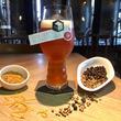 ~SVB東京で日本×オレゴン州のコラボレーションクラフトビールイベント開催!限定コラボビールも登場~「SVB GIN'S BOTANICALS~IPA type~」を数量限定で新発売