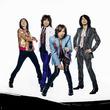 THE YELLOW MONKEY、アルバム収録曲「Changes Far Away」がTBS系『NEWS23』のEDテーマに!