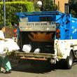 【ごみゼロの日】川崎市は、なぜ政令指定都市でいちばんゴミを少なくできたのか