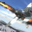 Switch向け空戦アクション「エア コンフリクト コレクション」が8月1日に発売。第1次&第2次世界大戦と太平洋戦争の激戦地を体験