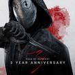 『Dead by Daylight』新キラー「Ghost Face」6月18日配信―海外スイッチ版は9月24日発売決定【UPDATE】