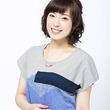 中村繪里子がウェディングドレス姿に! 『サンセルモ presents結婚式は あいのなか で』6月15・22日放送のゲストが発表