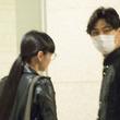 松田翔太 結婚1年前の男前な交際宣言【平成ベストスクープ】