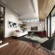 自由設計注文住宅「ONE ORDER」最新モデルハウス オークラランドホームギャラリーオープン