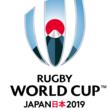 ラグビーワールドカップ2019TM日本大会 第4弾 観戦券付ツアー発売決定!!