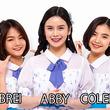 ワニブックスの人気コミック「セイキマツブルー」が映画化!フィリピンのAKB姉妹グループMNL48の選抜メンバーAbbyが主役に大抜擢!