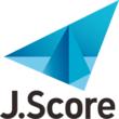 J.ScoreがAIスコア・レンディングの即時借入可能時間を拡大