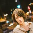 藍井エイル、新曲「月を追う真夜中」のリリースが8月28日に決定
