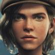 1人称サイコミステリーADV『Draugen』PC向けにリリース―妹を探してノルウェーの片田舎へ
