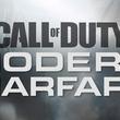 「モダン・ウォーフェア」の名を冠したシリーズ最新作『Call of Duty: Modern Warfare』が正式発表。発売は10月25日に