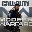CoDシリーズ最新作『Call of Duty: Modern Warfare』発表! 10月25日発売予定