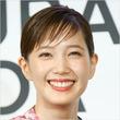 本田翼、新海誠最新作で声優挑戦に「ザワついた声優デビュー作」が再注目