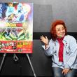 【インタビュー】『ドラゴンボール超 ブロリー』野沢雅子 30年にわたって変わらない秘訣は「能天気に生きている」こと