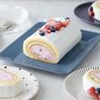 【6月6日はロールケーキの日】手土産やご褒美スイーツに!期間限定ロールケーキも登場