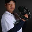 米国MLBシアトル・マリナーズ(SEATTLE MARINERS)菊池雄星選手とアドバイザリースタッフ契約を締結