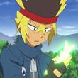 ドレイクはギャラガーからアラシを倒すよう発破をかけられ……TVアニメ『ゾイドワイルド』第46話あらすじ&先行カットが到着